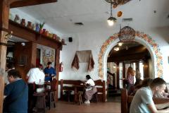 Puzata hata 2 belső tér