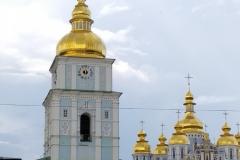 Szent Mihály Székesegyház és harangtorony
