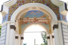 Szent Mihály Székesegyház