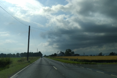 Az időjárás 1 képben